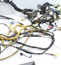 subaru wire harness wiring diagram today subaru wire tuck harness subaru wire harness [ 2160 x 1440 Pixel ]