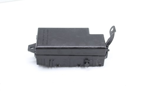 small resolution of 1998 2001 subaru impreza 2 5 rs gc8 engine fuse box relay cover assembly