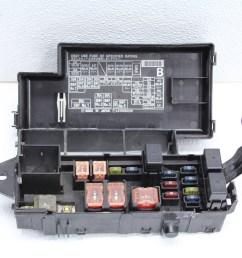 subaru impreza gc8 fuse box wiring diagram schema mix 1998 2001 subaru impreza 2 5 rs [ 2160 x 1440 Pixel ]