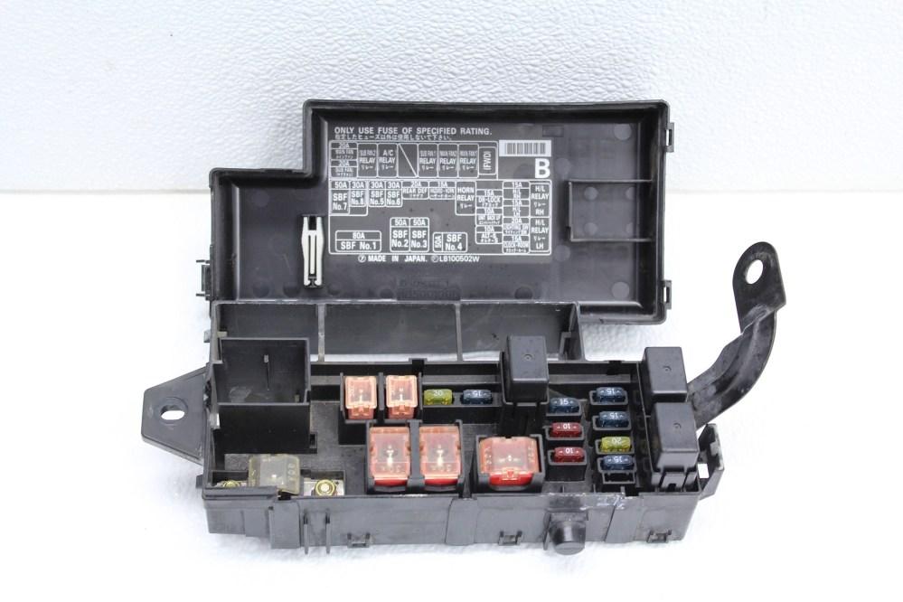 medium resolution of subaru impreza gc8 fuse box wiring diagram schema mix 1998 2001 subaru impreza 2 5 rs