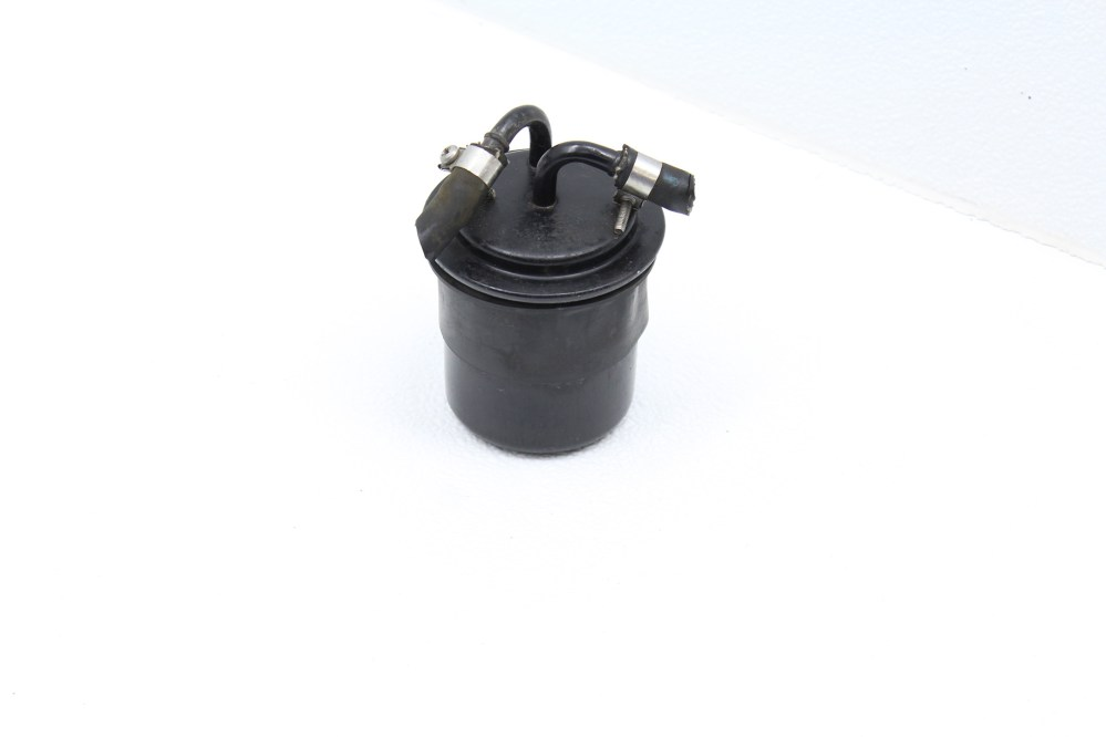 medium resolution of 1998 2001 subaru impreza 2 5 rs gc8 fuel filter assembly