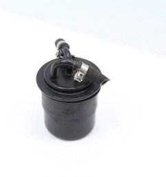 1998 2001 subaru impreza 2 5 rs gc8 fuel filter assembly [ 2160 x 1440 Pixel ]