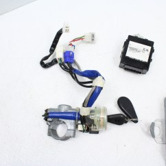2002 Subaru Wrx Ecu Wiring Diagram Thermostat Color Service Manual Impreza Install Set