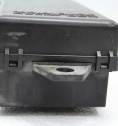 2002 2005 subaru impreza wrx sti engine bay fuse box panel 60 [ 1920 x 1280 Pixel ]
