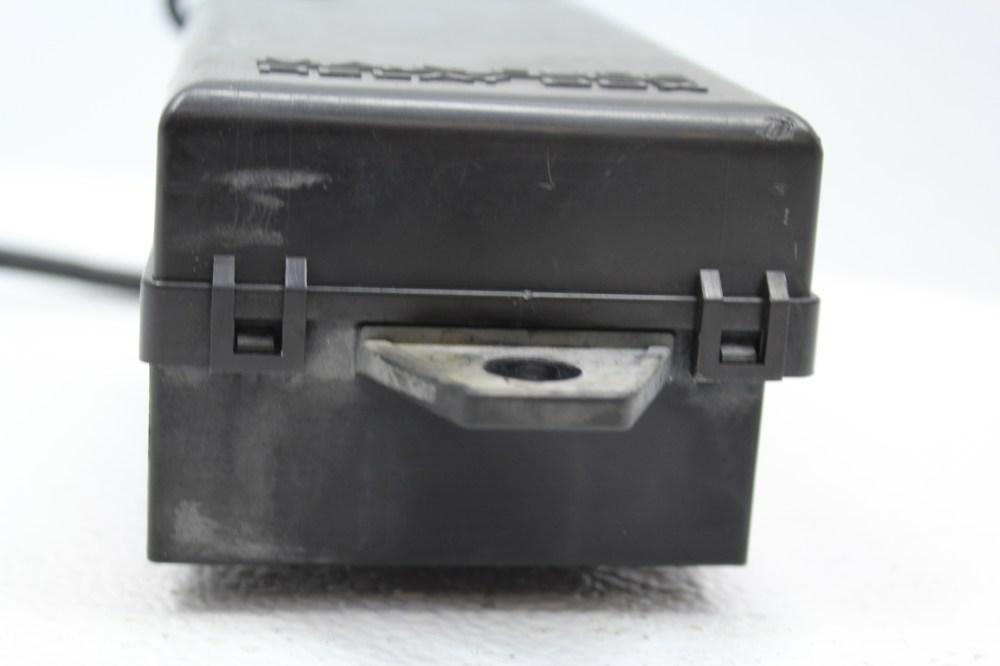 medium resolution of 2002 2005 subaru impreza wrx sti engine bay fuse box panel 60