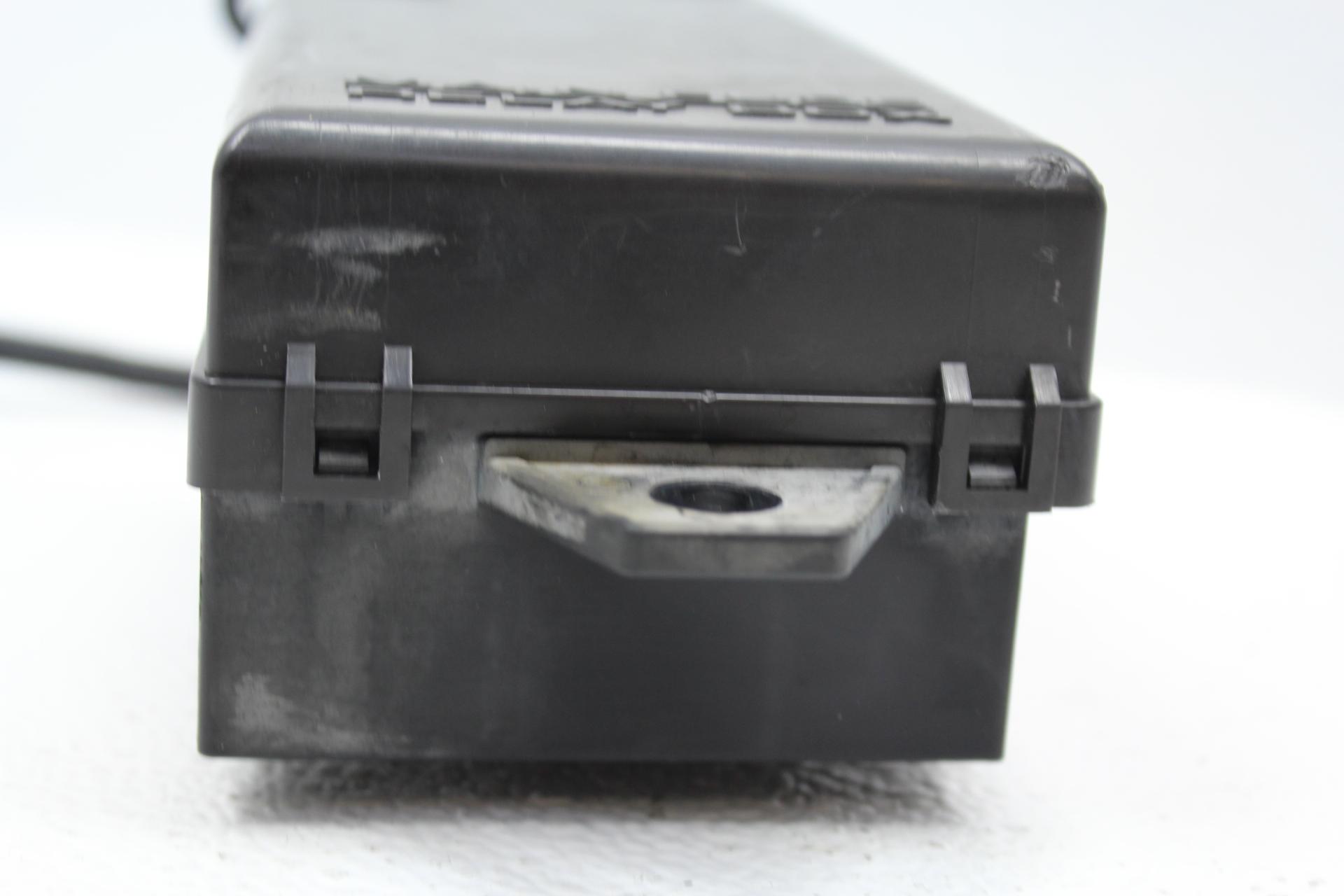 hight resolution of 2002 2005 subaru impreza wrx sti engine bay fuse box panel 60