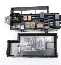 05 subaru fuse box wiring library 2005 subaru fuse box diagram 05 subaru fuse box [ 1920 x 1280 Pixel ]