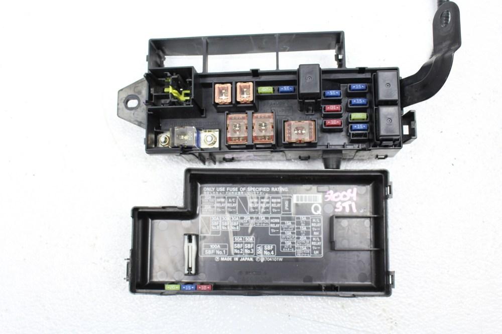 medium resolution of 05 subaru fuse box wiring library 2005 subaru fuse box diagram 05 subaru fuse box