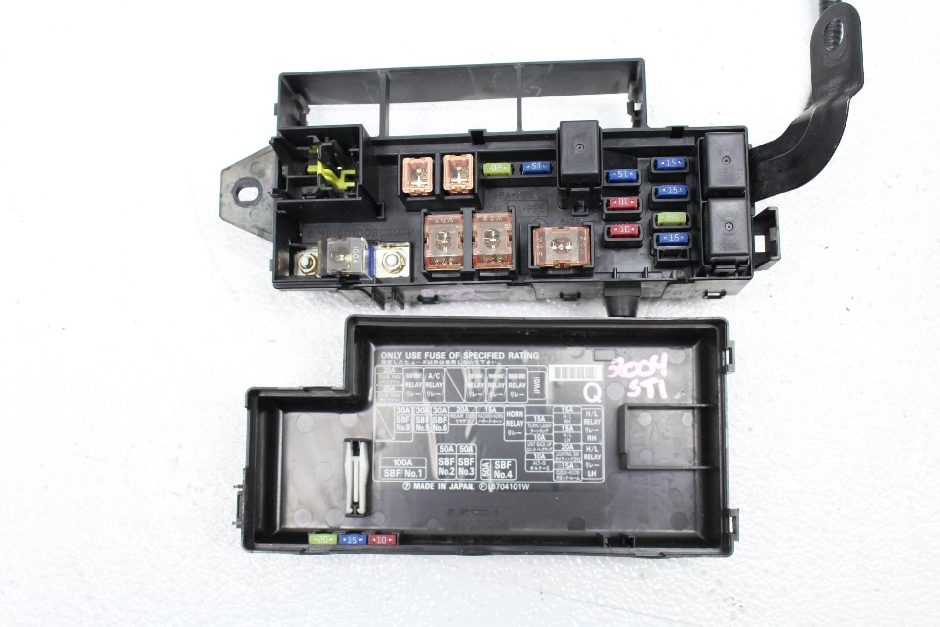 hight resolution of 05 subaru fuse box wiring library 2005 subaru fuse box diagram 05 subaru fuse box