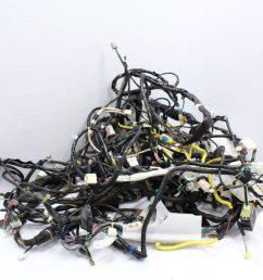 2008 2014 subaru impreza wrx sti main bulk body wiring harness 08 14 [ 1200 x 800 Pixel ]