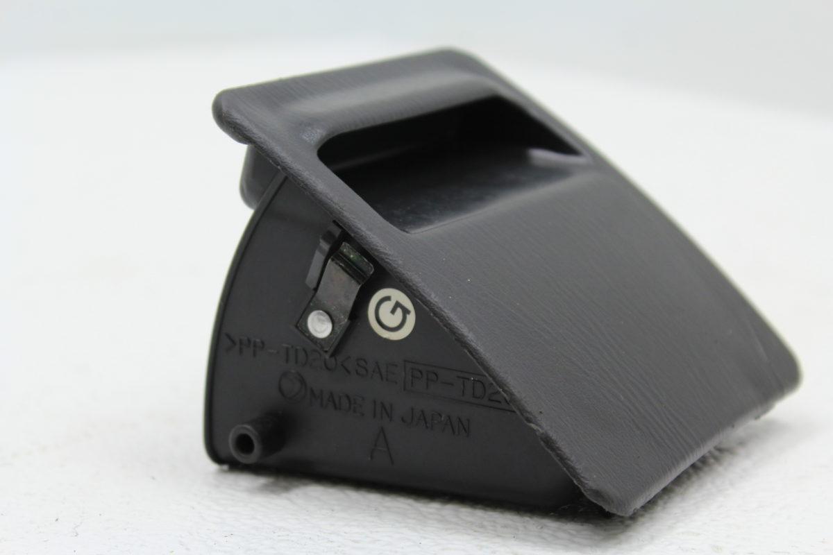 hight resolution of 2002 2005 subaru impreza wrx sti dash interior fuse box cover 2005 subaru impreza fuse box