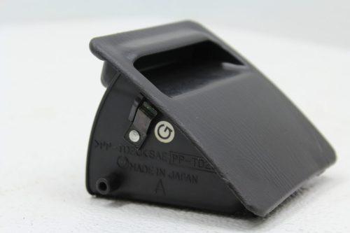 small resolution of 2002 2005 subaru impreza wrx sti dash interior fuse box cover 2005 subaru impreza fuse box