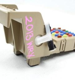 2008 2014 subaru impreza wrx sti interior fuse box panel oem factory 08  [ 1920 x 1280 Pixel ]