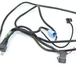 subaru headlight harness wiring diagram article2002 2003 subaru impreza wrx lightwerkz sti hid headlight wire 2007 [ 1920 x 1280 Pixel ]