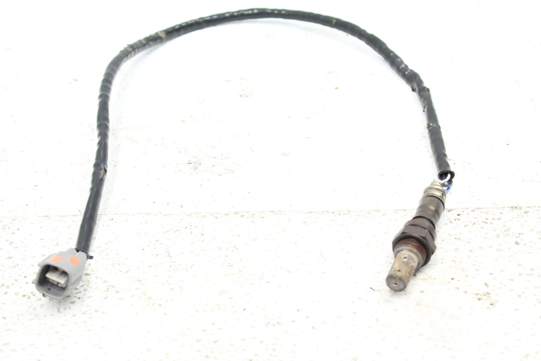 Subaru Wrx Amp Sti O2 Sensor Oxygen Sensor Oem