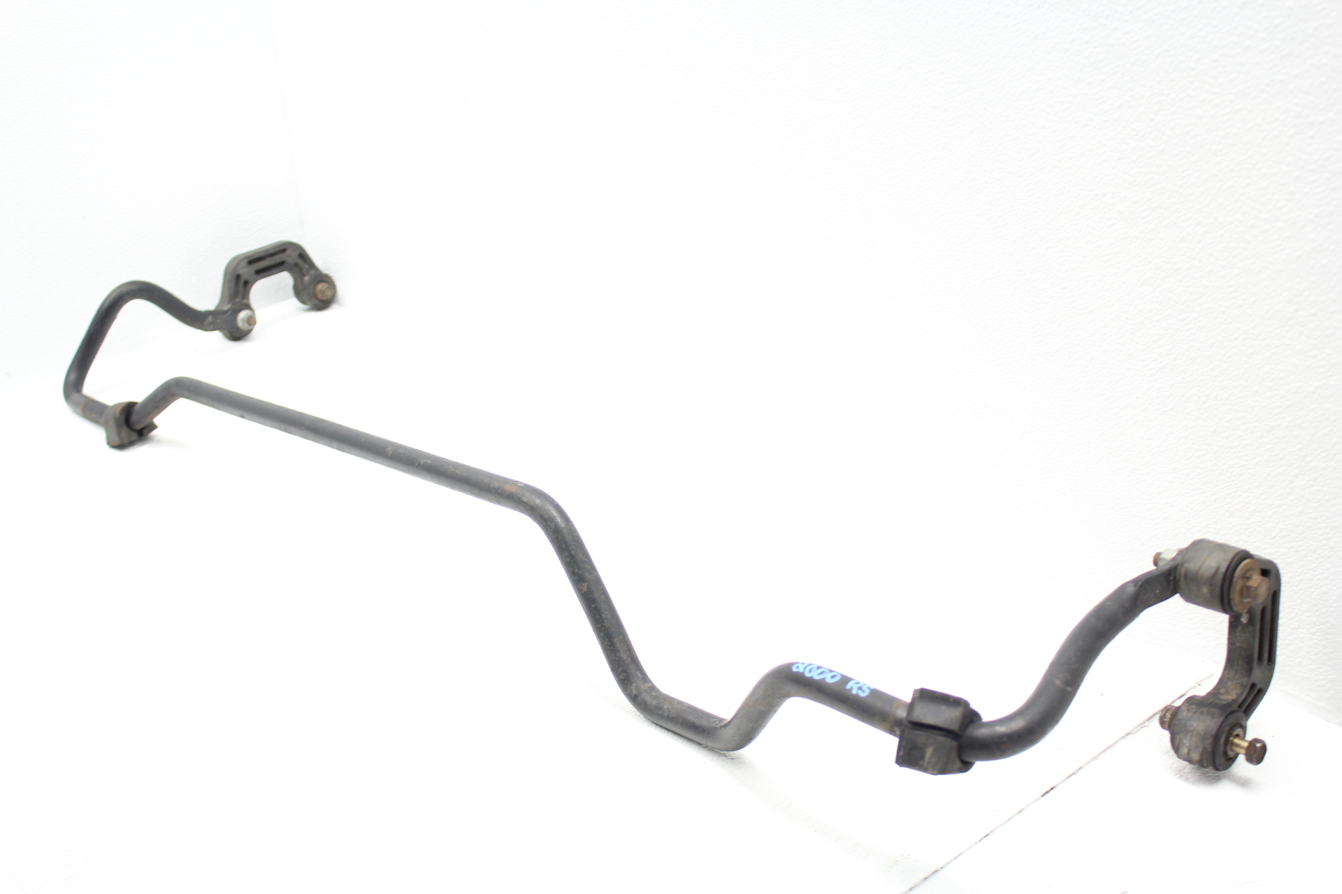 1998-2001 SUBARU IMPREZA 2.5 RS GC8 REAR SWAY BAR