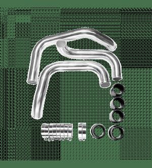 Products For Drivetrain Of Scion FR-S/Subaru BRZ