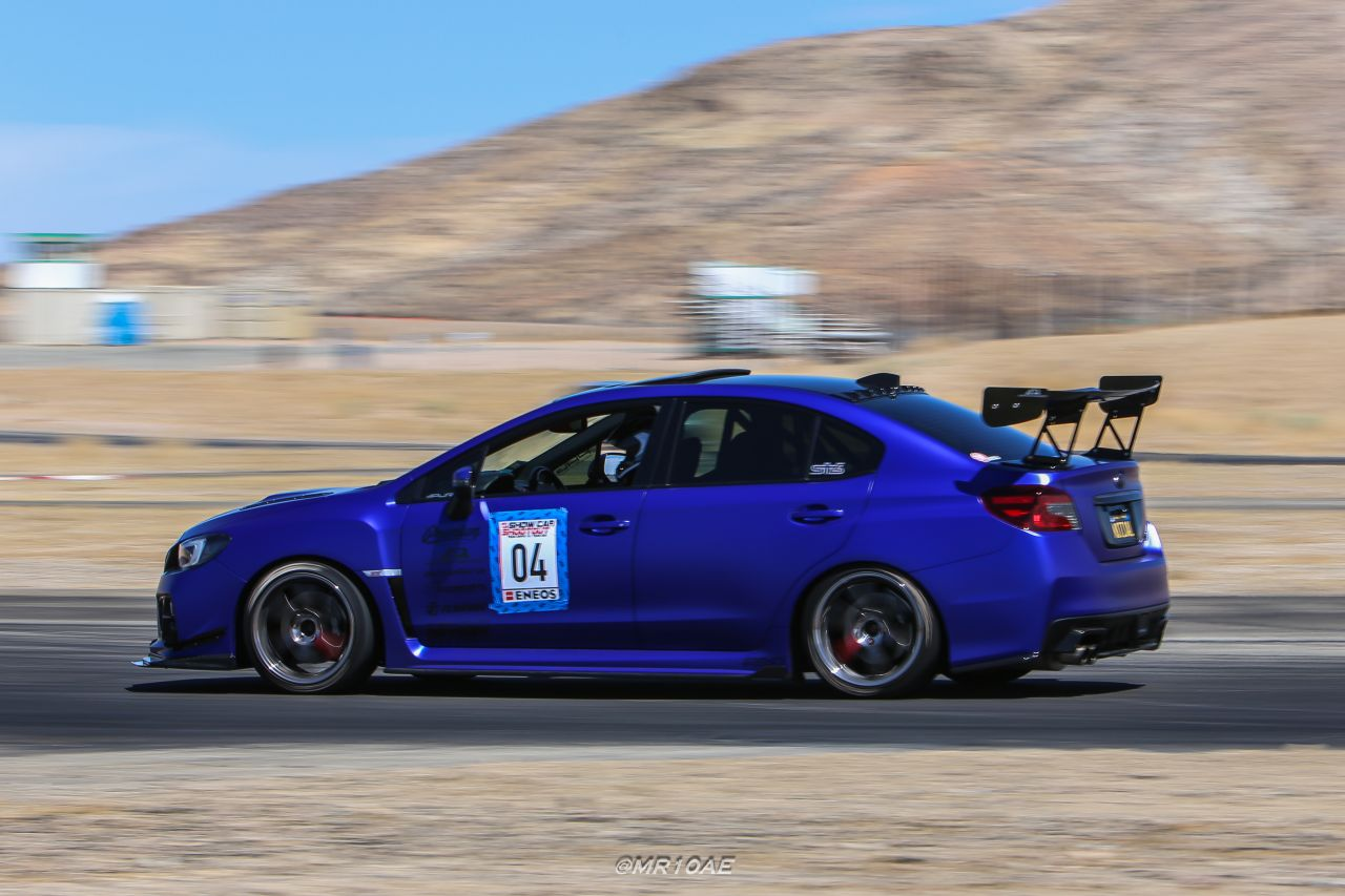 hight resolution of california s all subaru shootout and showoff