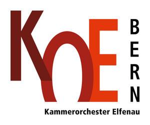 logo_KOE_neu