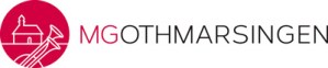 Musikgesellschaft Othmarsingen