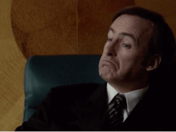 Agenturen und Booker – Gos und No-Gos