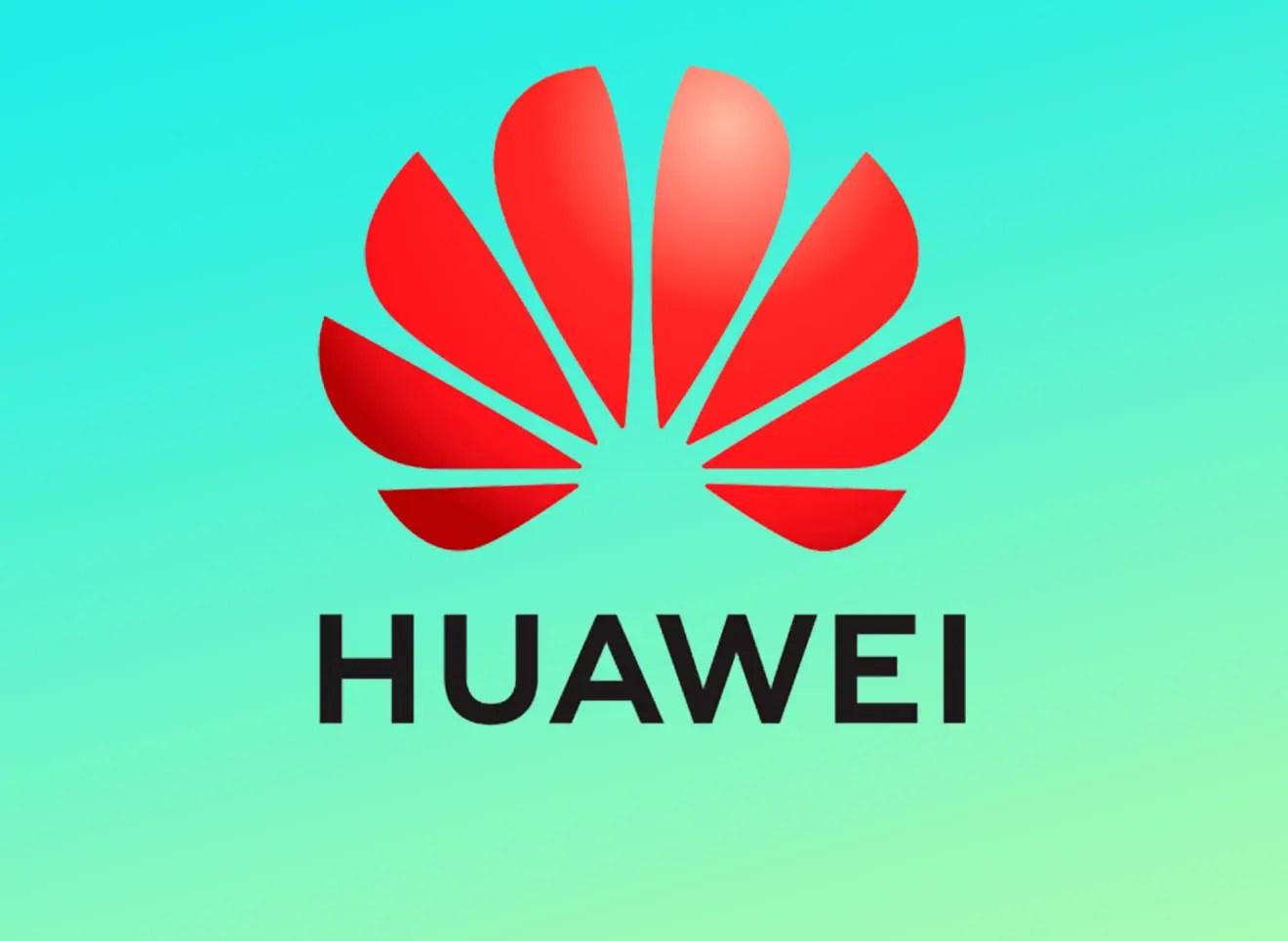 Assistenza smartphone Huawei