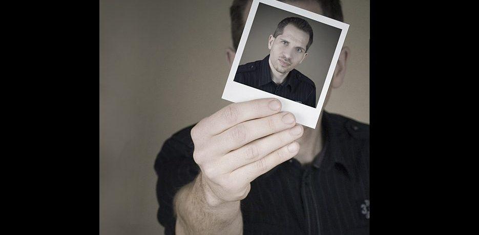 Marcus Rietzsch