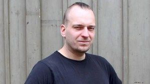 Philipp Schaab