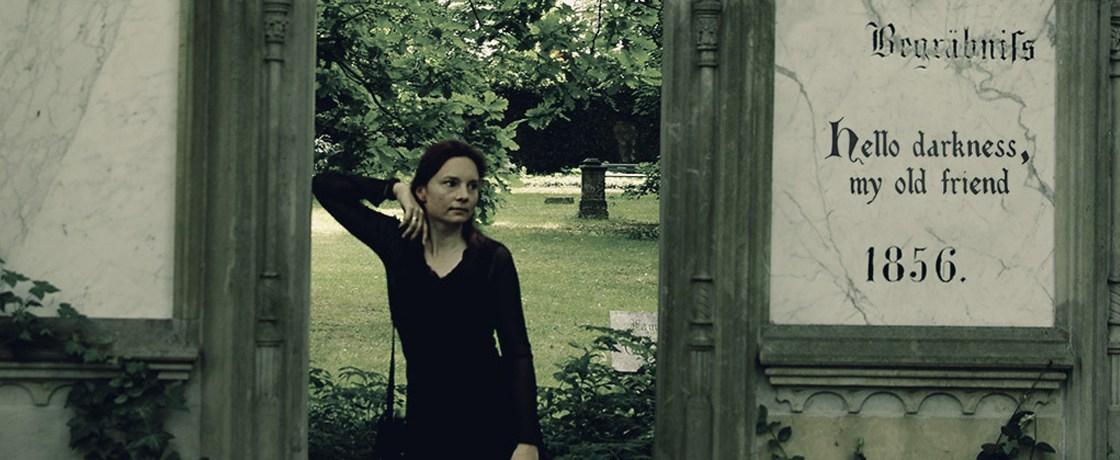 Katja Angenent- edition subkultur