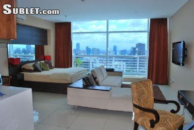 Studio Apartment Usd 1600 Month
