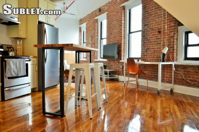 Greenpoint Furnished Apartments Sublets Short Term Als Corporate Housing And Rooms
