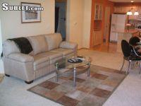 3 bedroom Eden Prairie at University of Minnesota | Uloop