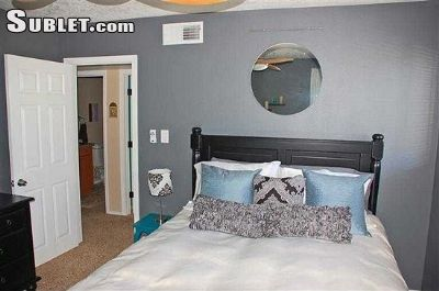 Albuquerque furnished 1 bedroom Apartment for rent 1200