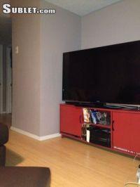 Albuquerque furnished 1 bedroom Apartment for rent 1200 ...