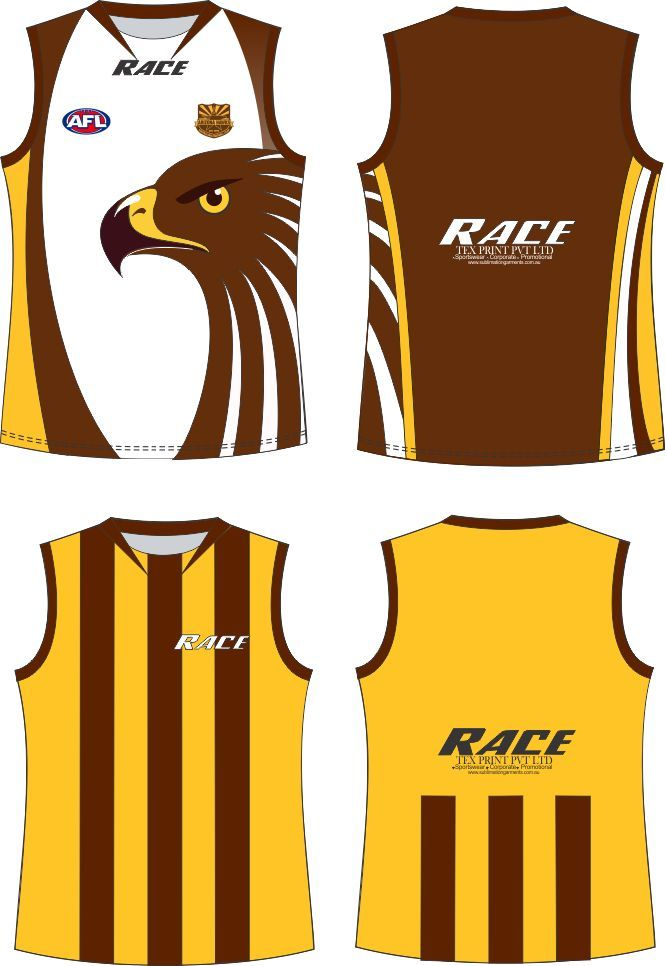 AFL Uniforms10 07 2015 05 50 42 - Cheap AFL Uniforms