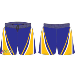 Athletic Shorts10 07 2015 06 06 47 300x300 - Athletic Shorts