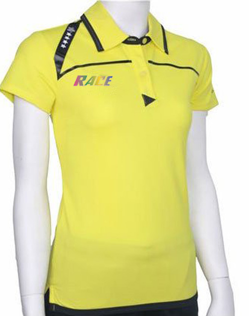 Badminton Tops10 07 2015 09 35 49 - Sublimation Badminton Tops