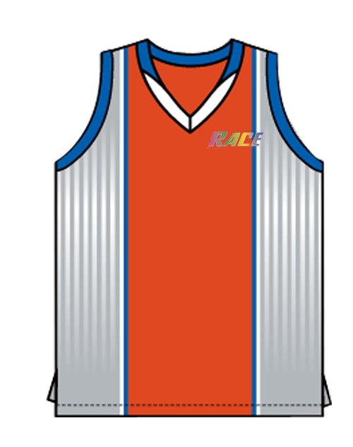 Basketball Jersey10 07 2015 09 46 38 - Sublimted Basketball Jersey