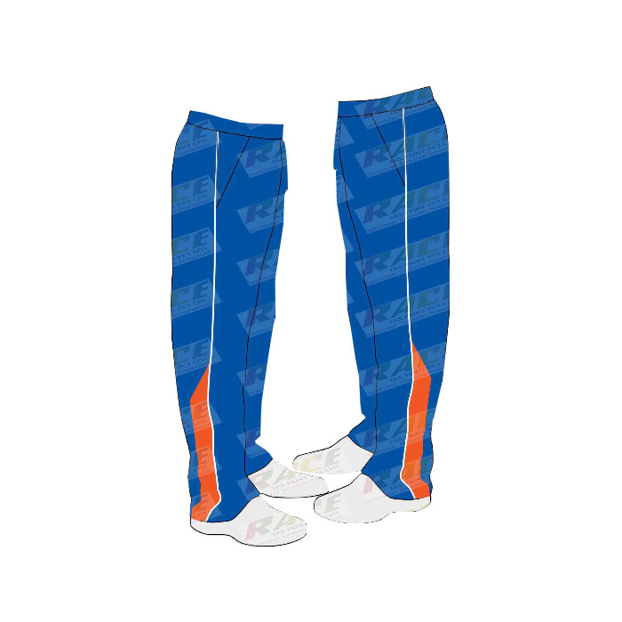 Cheap Cricket Trousers07 10 2015 04 35 43 - Cheap Cricket Trousers