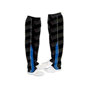 Cheap Cricket Trousers07 10 2015 04 42 46 300x300 - Cheap Cricket Trousers