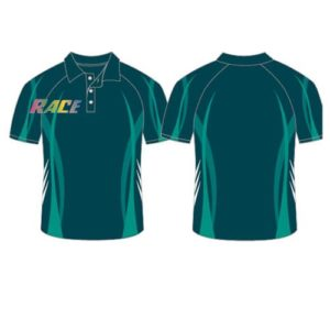 Cricket Shirts10 07 2015 10 08 47 300x300 - Cheap Cricket Shirts