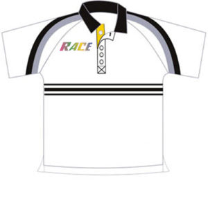 Cricket Shirts10 07 2015 10 16 07 300x300 - Sublimted Cricket Shirts