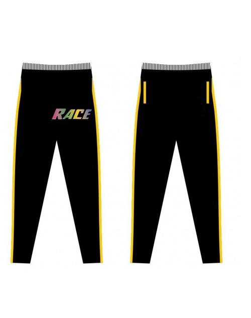 Cricket Trousers10 07 2015 10 26 21 - Cricket Team Trousers