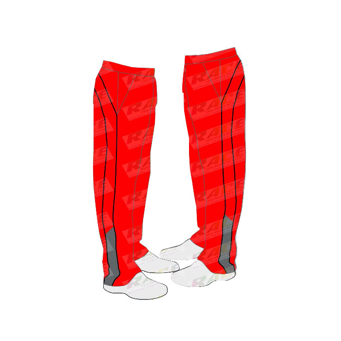Customized Cricket Trousers07 10 2015 04 44 59 - Customized Cricket Trousers