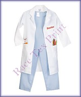 Doctor Uniform14 07 2015 05 25 44 - Custom Doctor Uniform