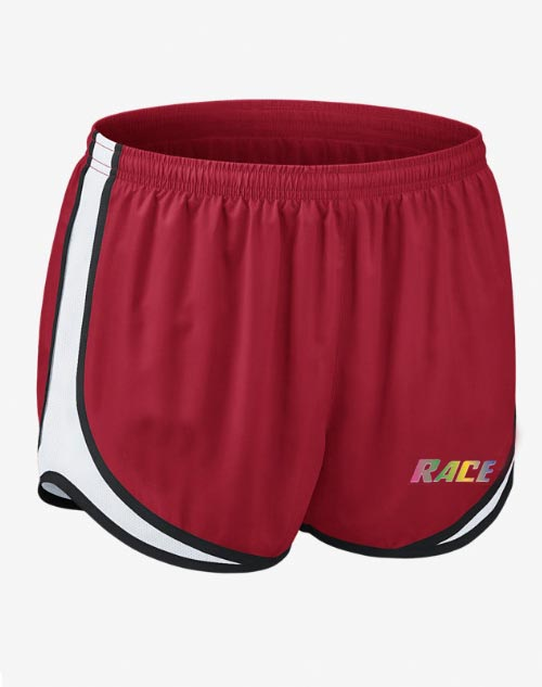 Football Shorts10 07 2015 12 40 31 - Cheap Football Shorts