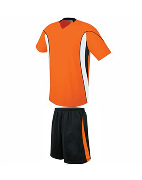 Goalkeeper Uniform13 07 2015 08 39 50 - Sublimted Goalkeeper Uniform