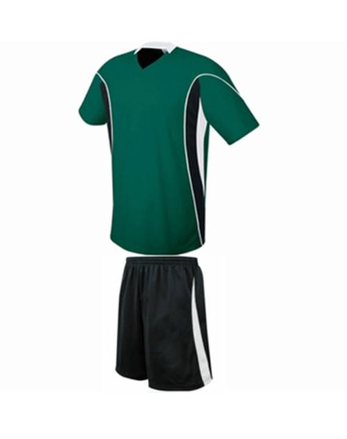 Goalkeeper Uniform13 07 2015 08 44 09 - Customized Goalkeeper Uniform