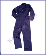 Industrial Uniform14 07 2015 04 56 38 - Sublimted Industrial Uniform