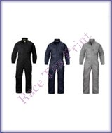 Industrial Uniform14 07 2015 05 00 31 - Cheap Industrial Uniform